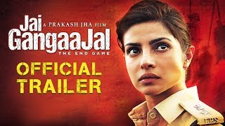 Jai Gangaajal Movie Review and Ratings