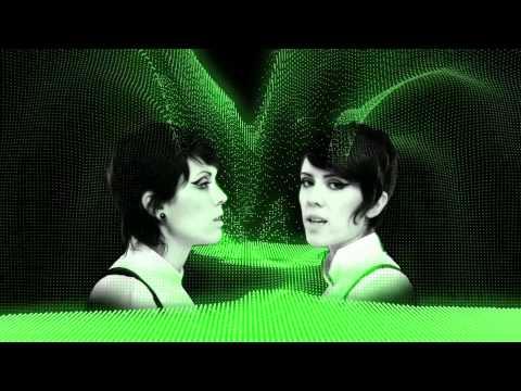 Tegan And Sara - Feel It In My Bones