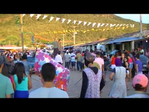 Cultura Popular / Festejos de Nossa Senhora da Gra�a