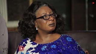 Iran Meta Latest Yoruba Movie 2020 Drama Starring Mide Abiodun   Mustapha Sholagbade   Madam Saje