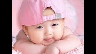 download lagu Nice Baby Photo Gallery gratis