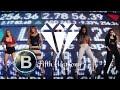 Fifth Harmony - The Final Megamix