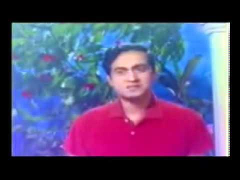 Dil Ki Awaaz Bhi Sun - Humsaya 1968 - Rafi - arunkumarphulwariamdphulwaria...