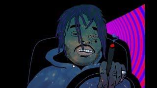 Download Lagu Lil Uzi Vert - XO TOUR Llif3 [1 Hour Loop] Gratis STAFABAND