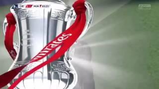 FIFA 17 Part 2
