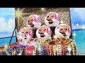 Bonecas LOL Surpresa Série Glitter - Bonecas Novas Com Brilho Ovo Surpresa -Brinquedonovelinhas