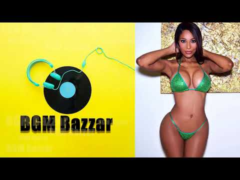 SEXY GIRL CLUP MUSIC - to Free Music with BGM Bazzar