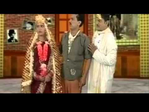 Pappu Oriya Comedy As Brother In Law video
