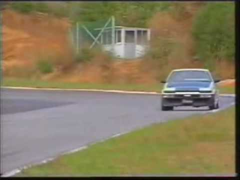 Automatten Fußmatten Passend Für BMW 5er M5 Touring F10 F18 F11 Xdrive Sdrive SR