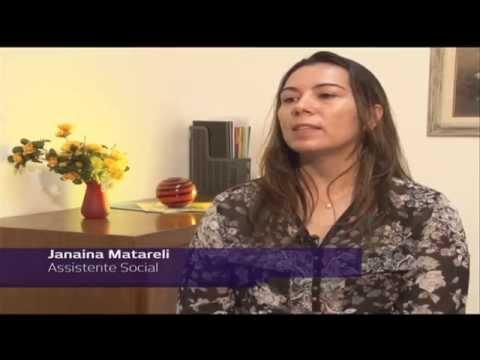 O papel da escola no combate à violência doméstica - Jornal Futura - Canal Futura