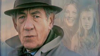 Emile - Trailer (deutsch)
