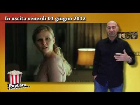 PopCorn, film in uscita 1 giugno 2012