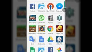ANDROİD HACK ARŞİVİM/ANDROID HACK I ARCHIVE
