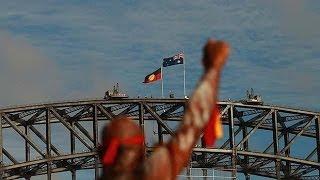 Gure Esku Dago Sydney - Melbourne