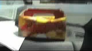 Watch Plankeye Playground video
