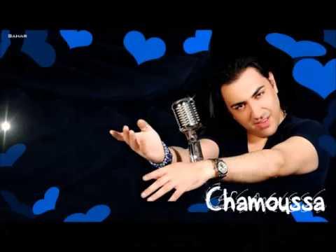 Chamseddine bécha sob rachrach with lyrics 2013