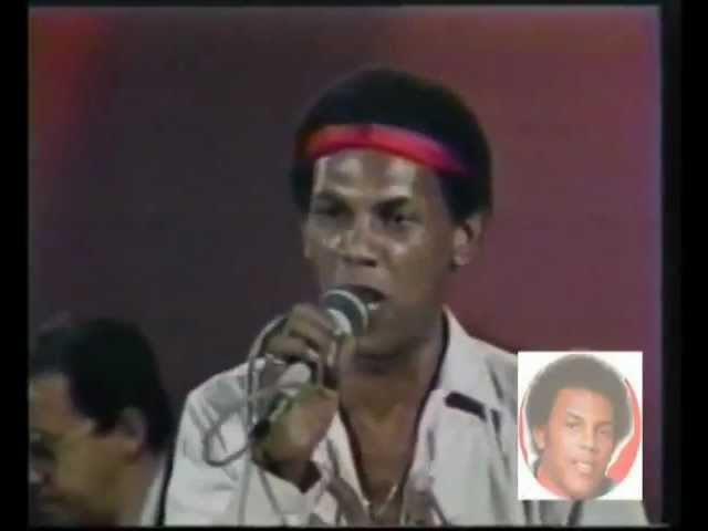 sddefault Videos de El Joe Arroyo con Fruko y sus Tesos y Wilson Manyoma