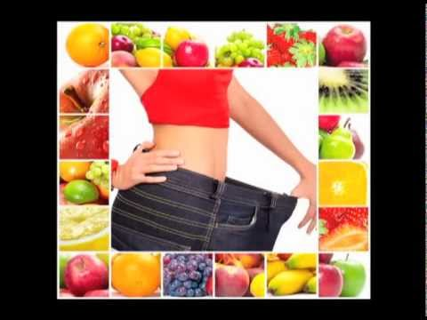 Diabetes Series - Best Weight loss Program Ever