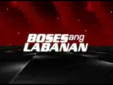 The Voice Is Back! Soon On Abs-cbn! video