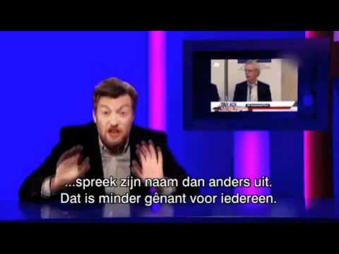 VanH TV - Tiny Kox