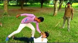 Tiger number 2 movie  shooting  by shakib khan