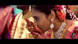 Download Lagu Madhavi Anil Wedding Trailer Gratis STAFABAND