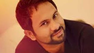 Aju Varghese Acted In A Cirtified Film   Hot Malayalam News