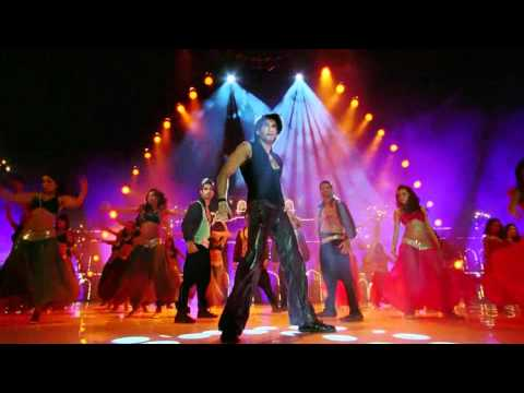 Dum Dum song - band baaja barat 1080p HD.avi