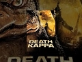 Death Kappa THE MOVIE