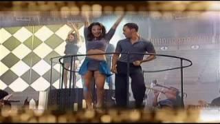 Ricky Martin Living La Vida Loca 1999