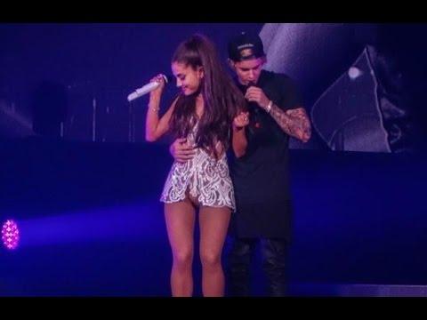 Justin Bieber Ariana Grande 2015 Ariana Grande Justin Bieber