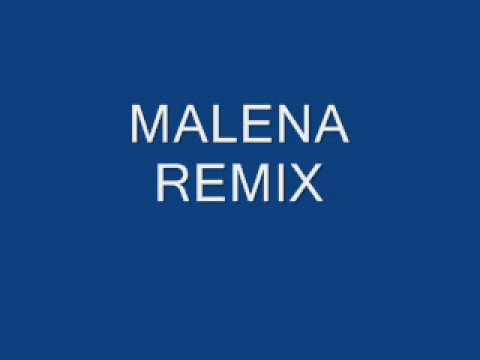 Karma - Malena