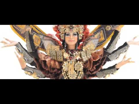 download lagu Jember Fashion Carnaval 13 - Teaser gratis