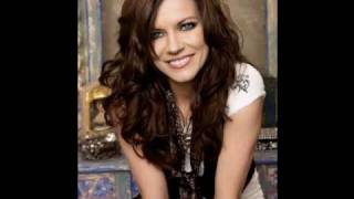 Watch Martina McBride Show Me video