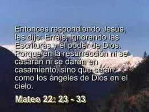 doctrina falsa - mormones 6