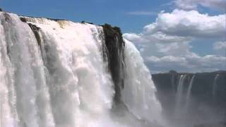 Power of Nature HD 720p