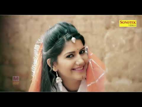 A New Hit Song Of Sapna Chaudhary || Tannu , Mannu , Kharkhoda || Raj Mawar || Latest Haryanvi Song thumbnail