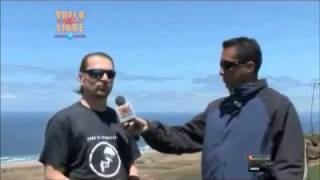 Vuelo Libre TV - Ensenada Open 2011