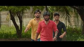 Saramaari Official Teaser | Kamal G