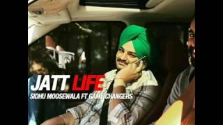 download lagu Jatt Lifefull Song By Sidhu Moosewala Feat Game Changers gratis