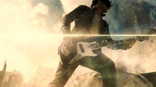 download lagu Papa Roach - Still Swingin Paparoach gratis