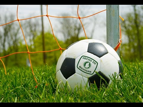Chemical Bank World Cup Radio Spot