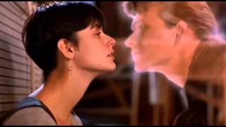 "Unchained melody de Righteous Brothers (soundtrack película ""Ghost"")"