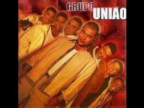 Grupo União - Volta Meu Amor - YouTube