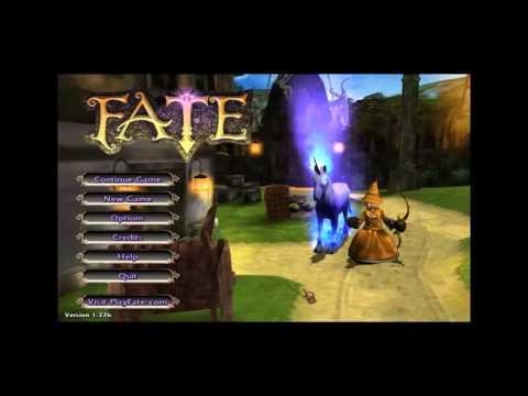 Top 10 juegos para PC con pocos requisitos Original