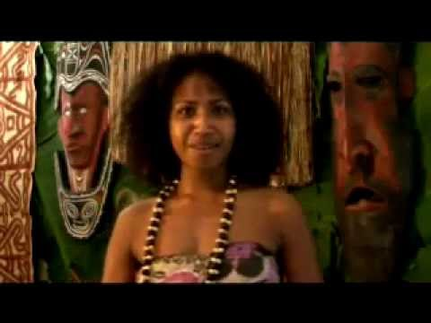 Bride Price. Papua New Guinea Style