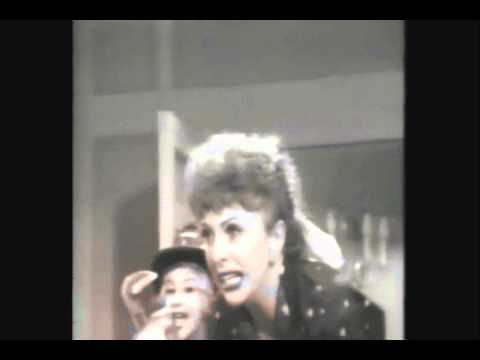 Manhattan Transfer - Blee Blop Blues