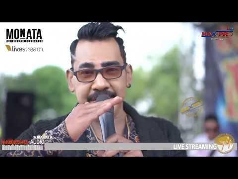 Live Streaming Monata Lamongan