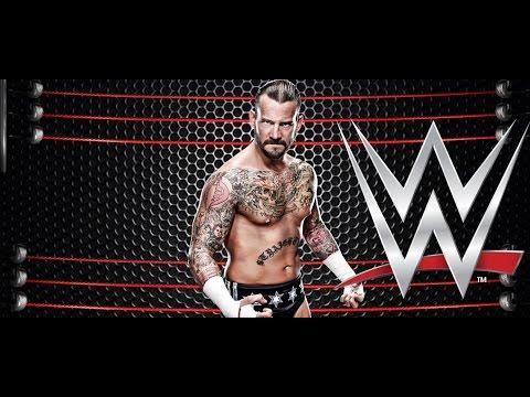 BREAKING NEWS WWE Setting Up Major CM Punk Return Storyline