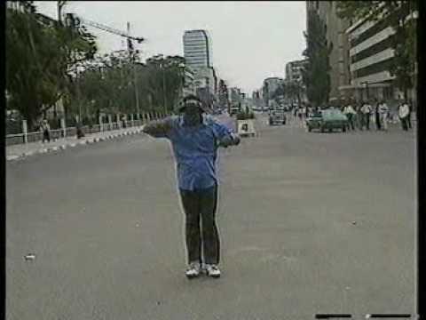 Mbuta Likasu - Consequence